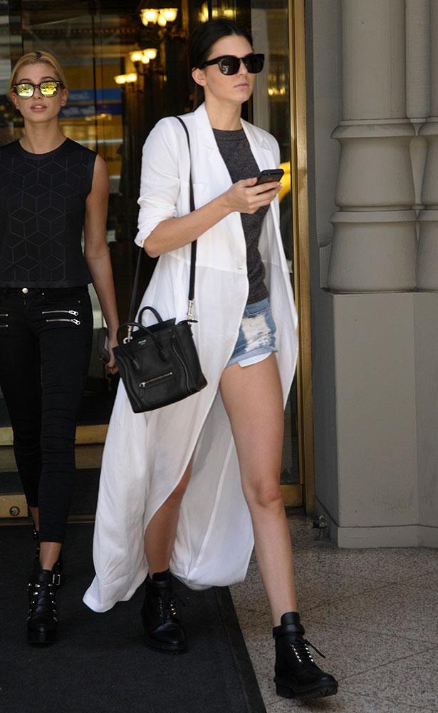 Kendall-Jenner-Celine-Nano-Luggage-Tote-31