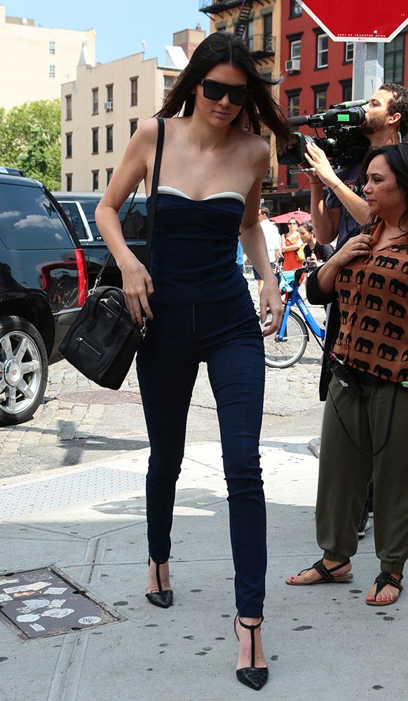 Kendall-Jenner-Celine-Nano-Luggage-Tote-35