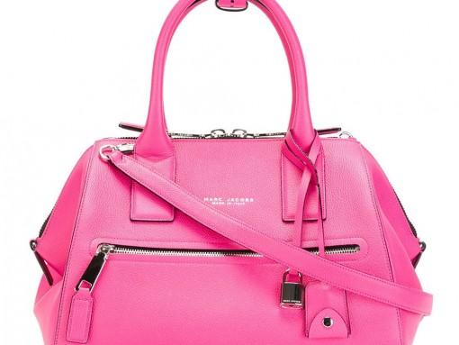 PurseBlog Asks: Can Marc Jacobs Make a Handbag Comeback?