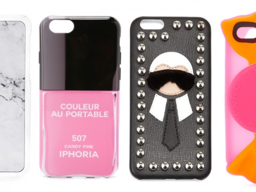 15 Chic Cases For Your Brand New iPhone 6S