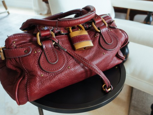 My Craziest Bag Acquisition Story Involved a 13 Hour Trip