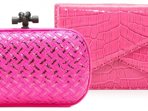 8 Bottega Veneta Bags to Remind You Of the Beauty of the Brand