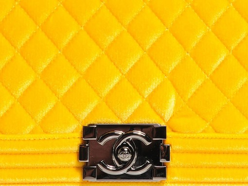 The Beginner's Guide to Buying Pre-Owned Designer Bags Online