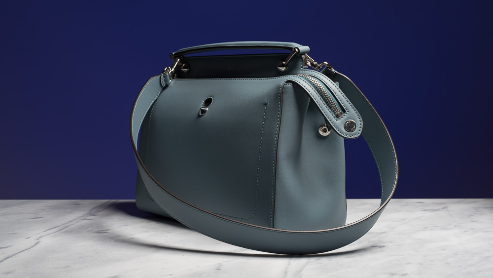 Fendi DotCom Bag (4)