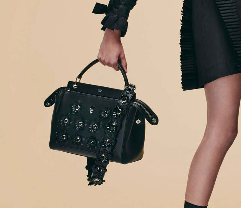 Fendi-Pre-Fall-2016-Bags-1