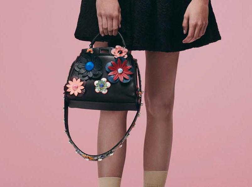 Fendi-Pre-Fall-2016-Bags-15