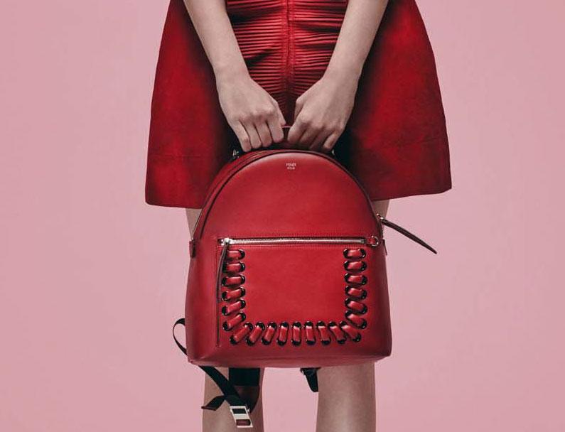 Fendi-Pre-Fall-2016-Bags-3