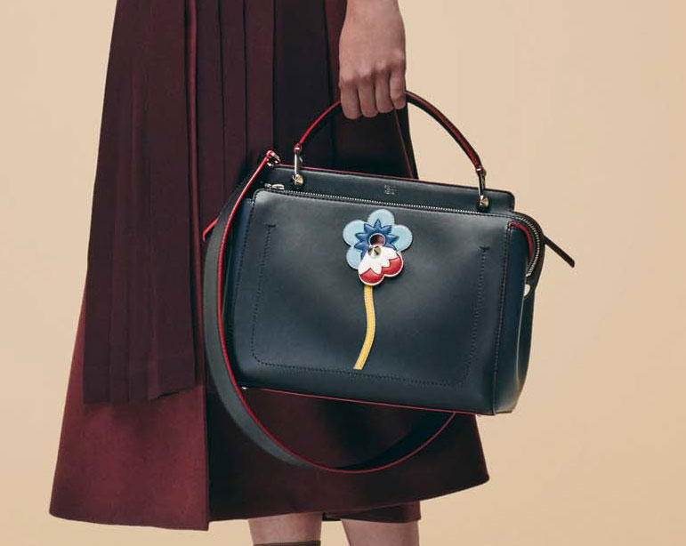 Fendi-Pre-Fall-2016-Bags-7