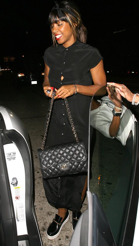 Kelly-Rowland-Chanel-Bags-2