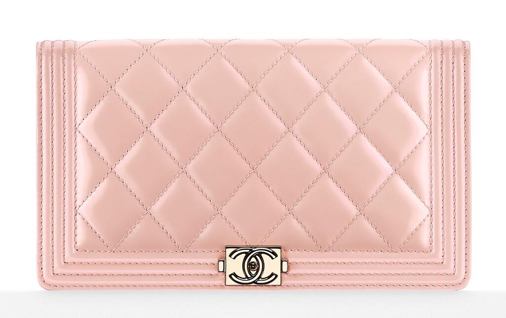 Chanel-Boy-Wallet-925