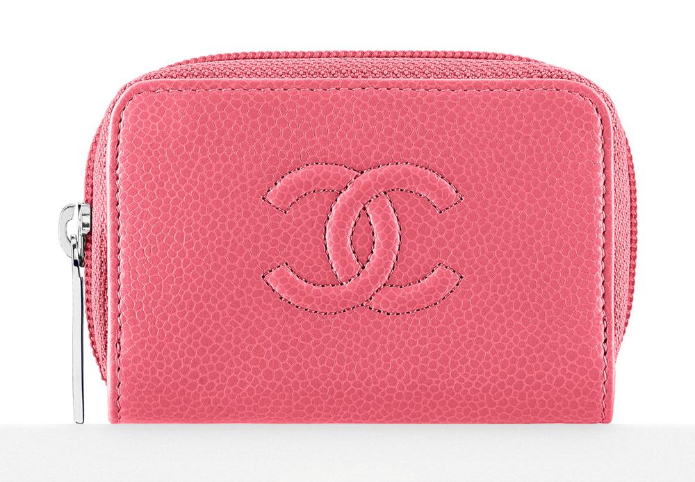 Chanel-Coin-Purse-450