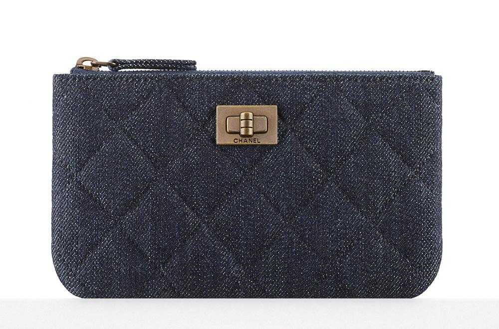 Chanel-Denim-Pouch-350