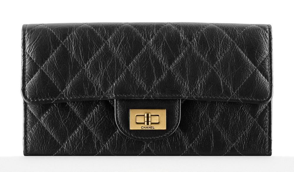Chanel-Flap-Wallet-1000