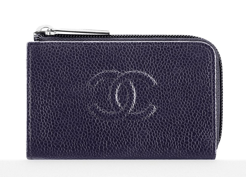Chanel-Key-Holder-400
