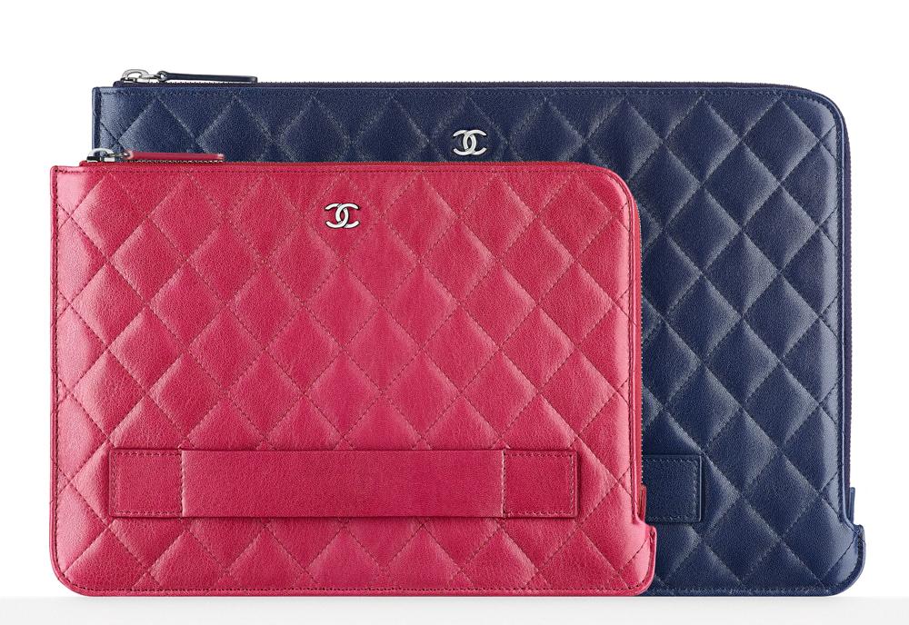 Chanel-Laptop-Cases-1200-1375