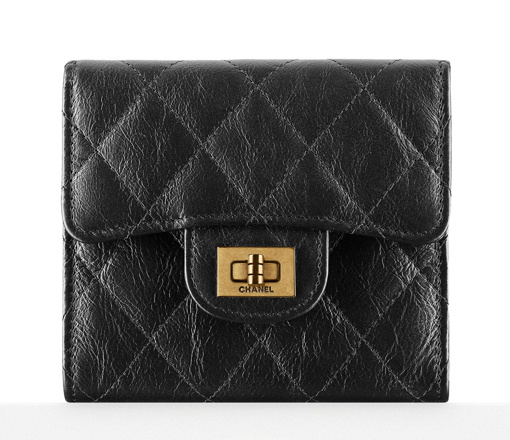 Chanel-Small-Wallet-800