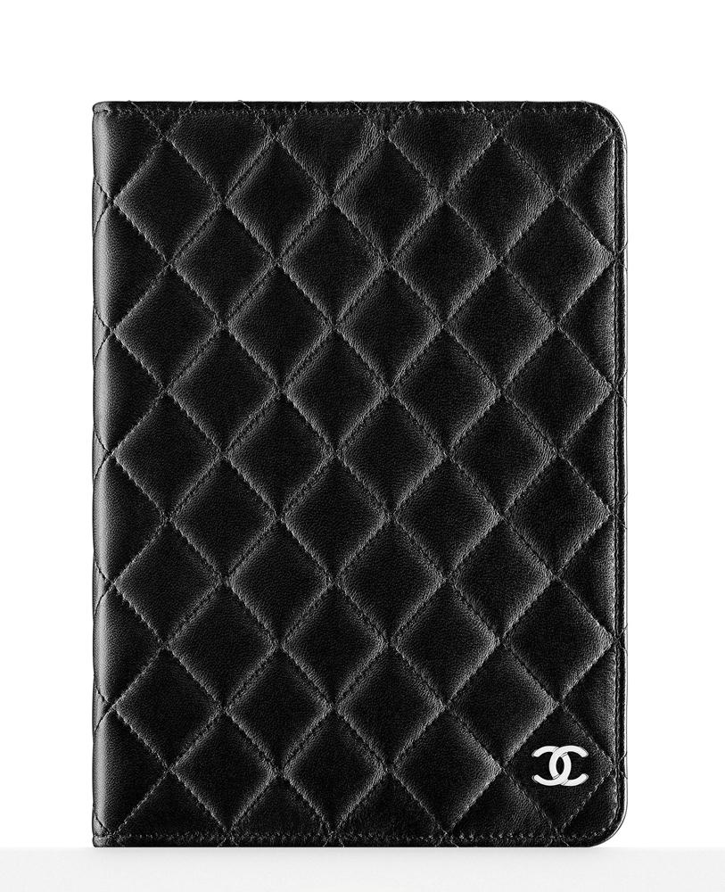 Chanel-Tablet-Holder-1275