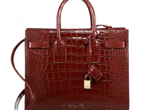 The 10 Most Expensive Spring 2016 Bags You Can Buy Online Right Now
