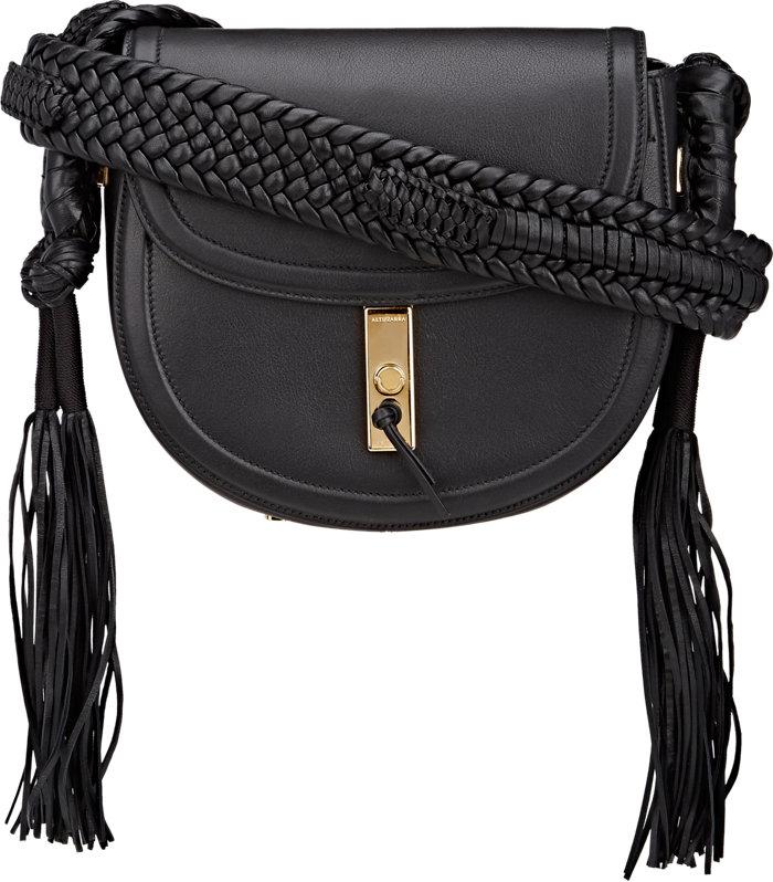 Altuzarra-Ghianda-Bullwhip-Shoulder-Bag