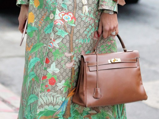 The 10 Most Important Things to Know When Re-Selling Your Designer Bags Online