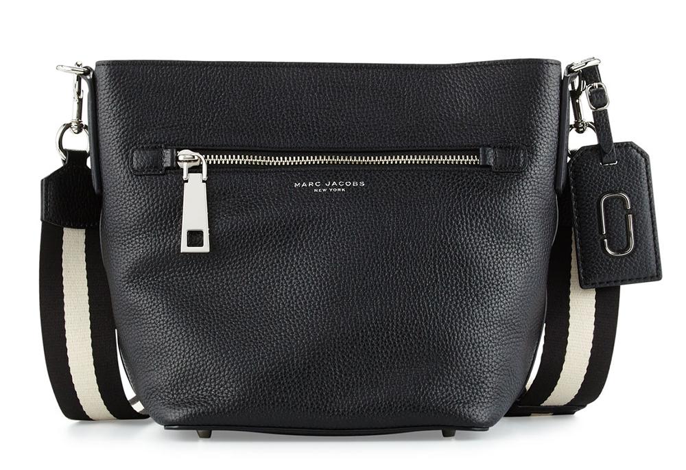 Marc-Jacobs-Gotham-City-Bucket-Bag