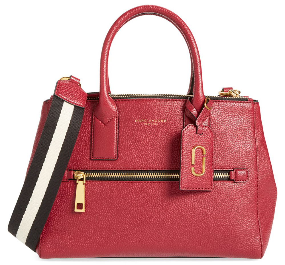 Marc-Jacobs-Gotham-City-East-West-Tote