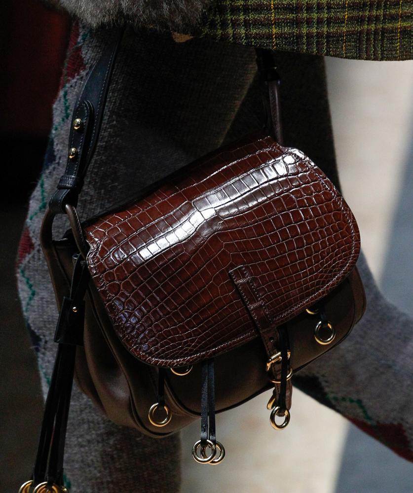 Prada-Fall-2016-Bags-15