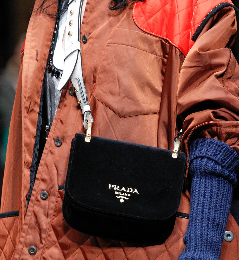 Prada-Fall-2016-Bags-22