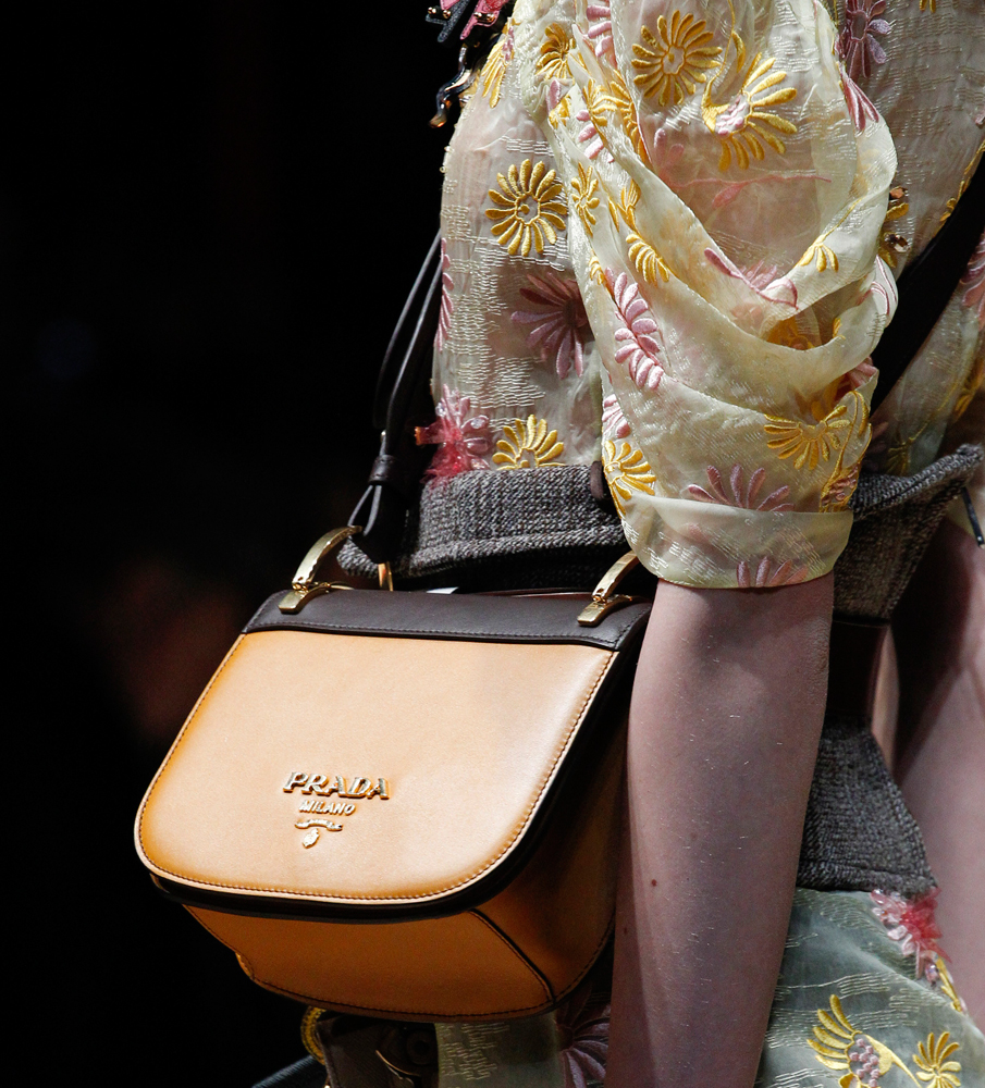 Prada-Fall-2016-Bags-25