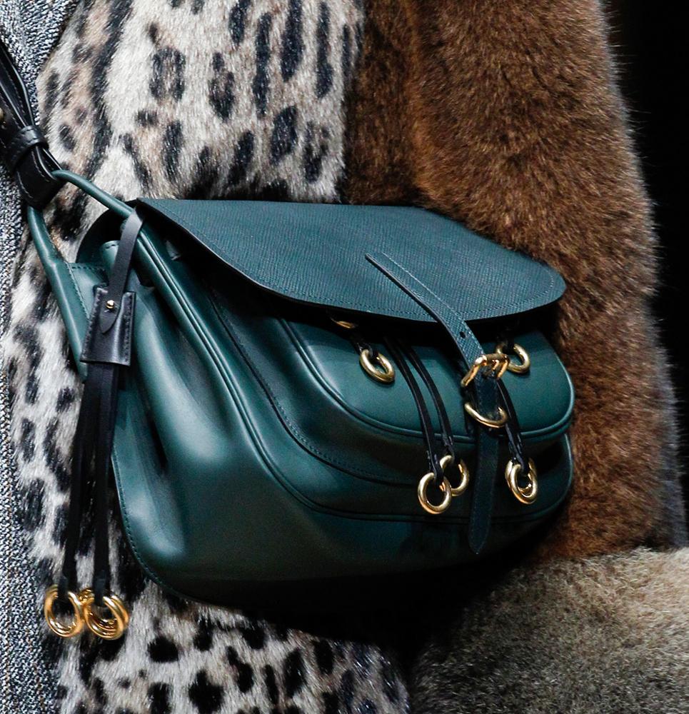 Prada-Fall-2016-Bags-35