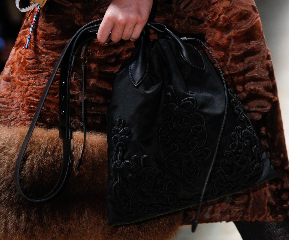Prada-Fall-2016-Bags-38