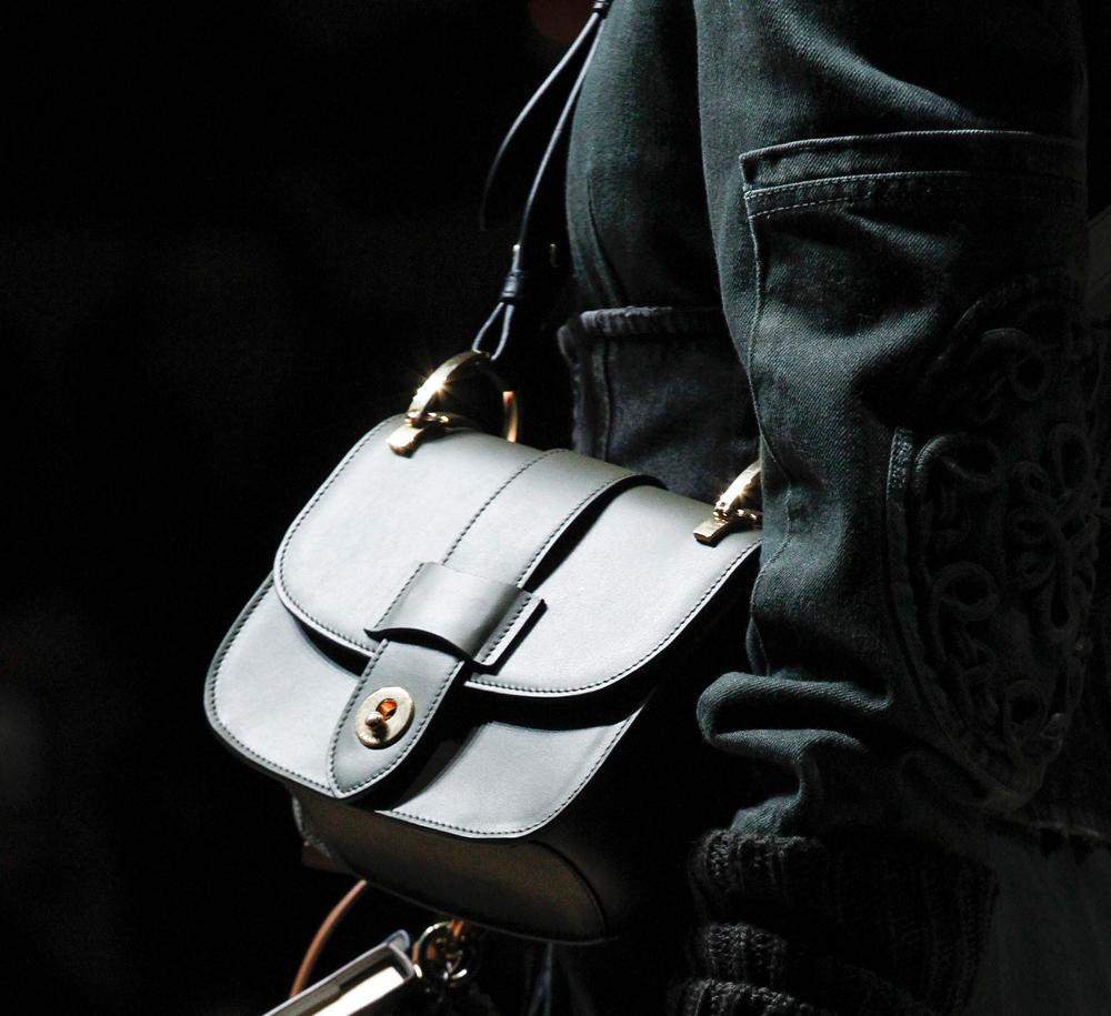 Prada-Fall-2016-Bags-5