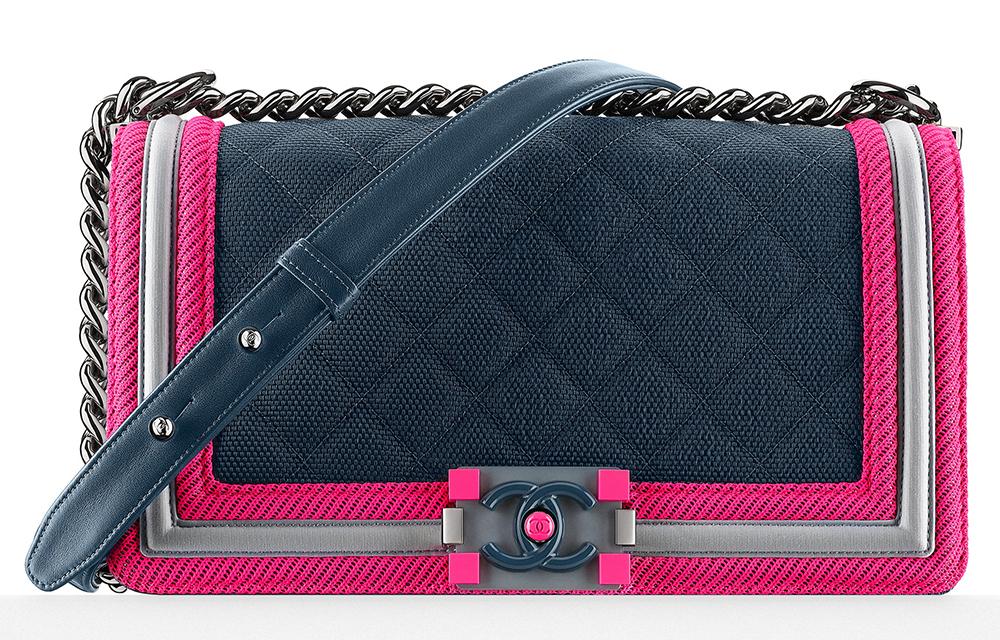 Chanel-Boy-Bag-3100