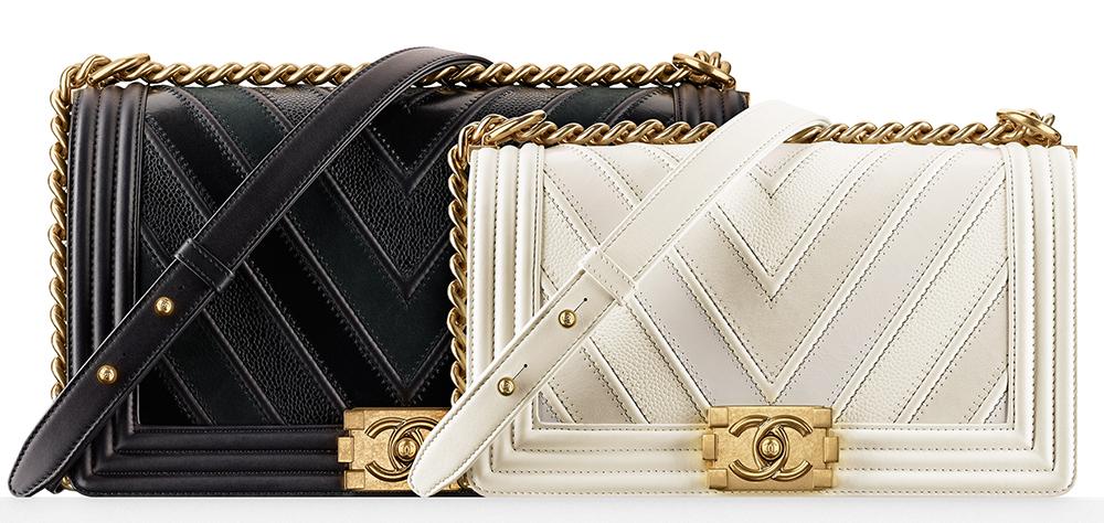 Chanel-Chevron-Boy-Bags-5200