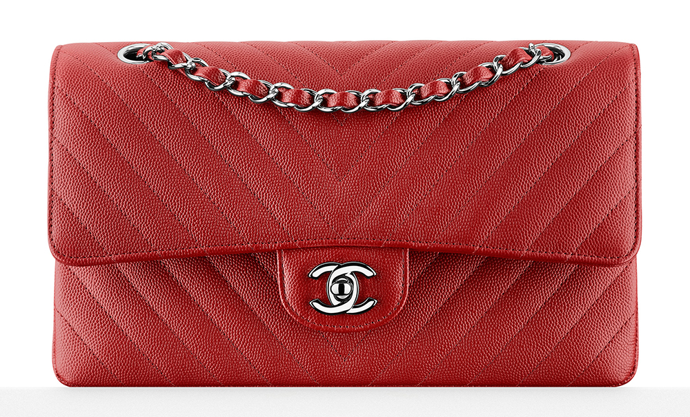 Chanel-Chevron-Classic-Flap-Bag-4900