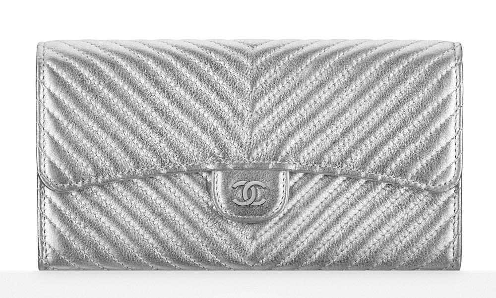 Chanel-Chevron-Flap-Wallet-1000