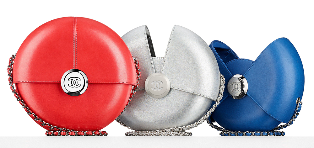 Chanel-Circle-Evening-Bags-3500