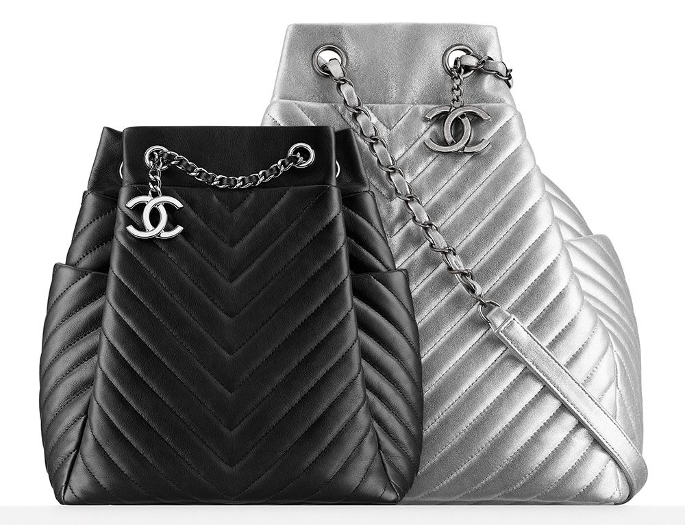 Chanel-Drawstring-Bags-3200