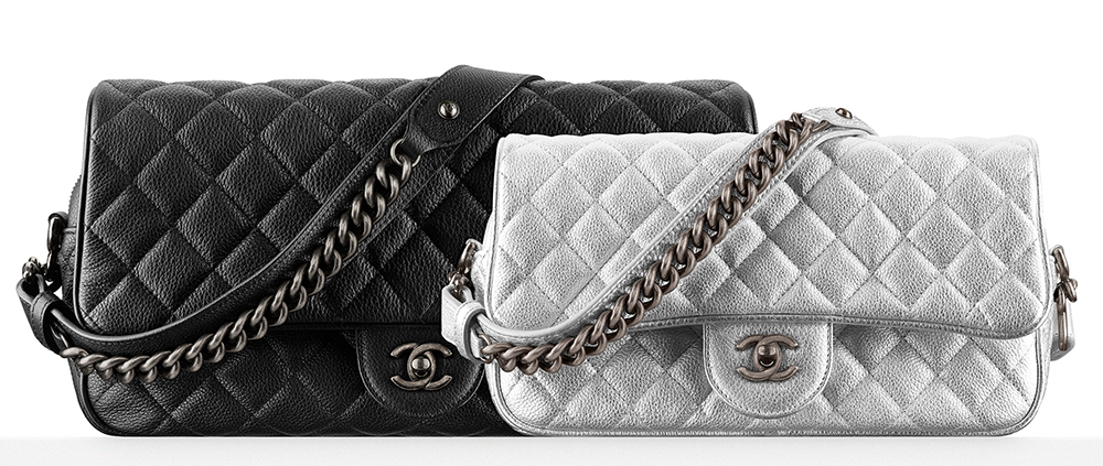 Chanel-Flap-Bags-3200