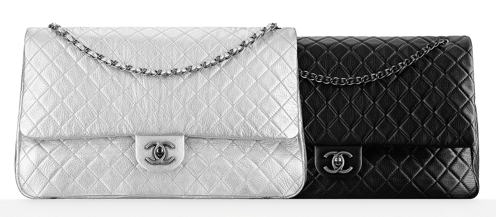 Chanel-Large-Classic-Flap-Bag-5200