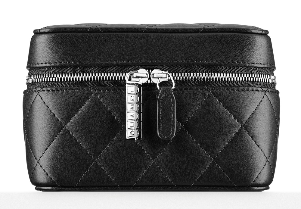 Chanel-Quilted-Watch-Case-800