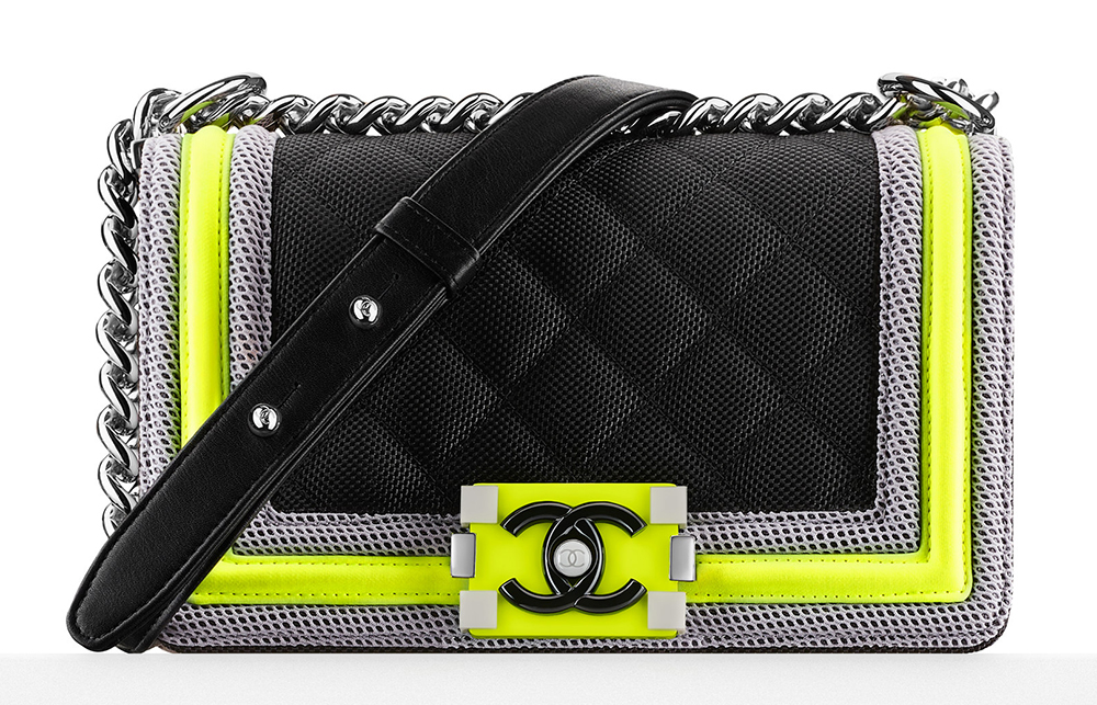 Chanel-Small-Boy-Bag-2900