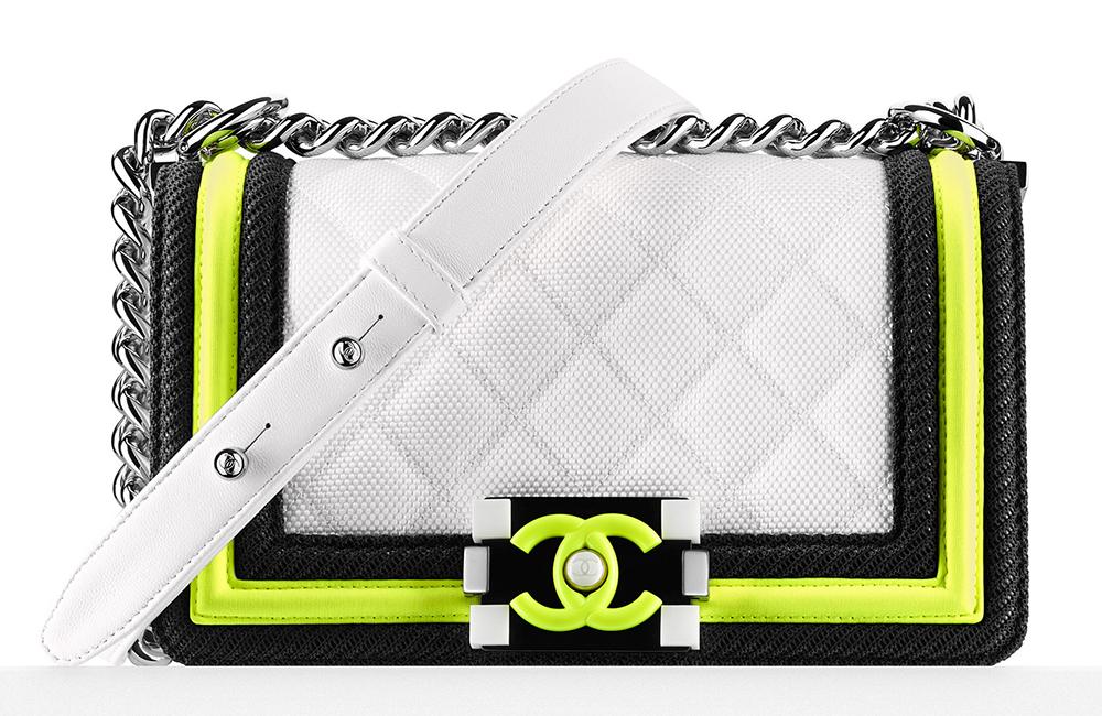 Chanel-Small-Boy-Bag-White-2900