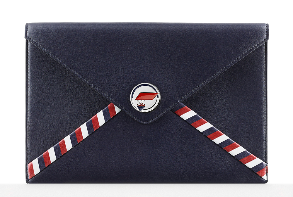 Chanel-Small-Envelope-Pouch-1300
