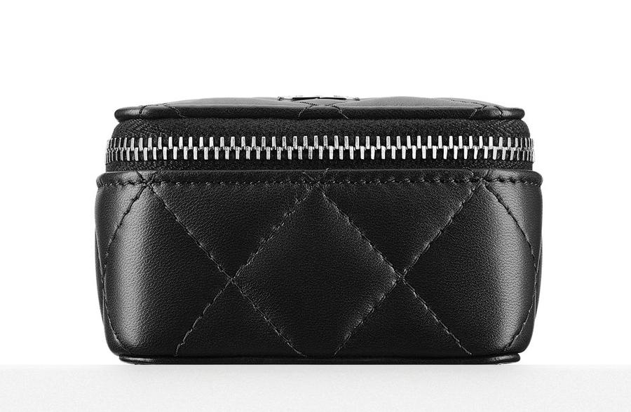 Chanel-Small-Pouch-Box-500