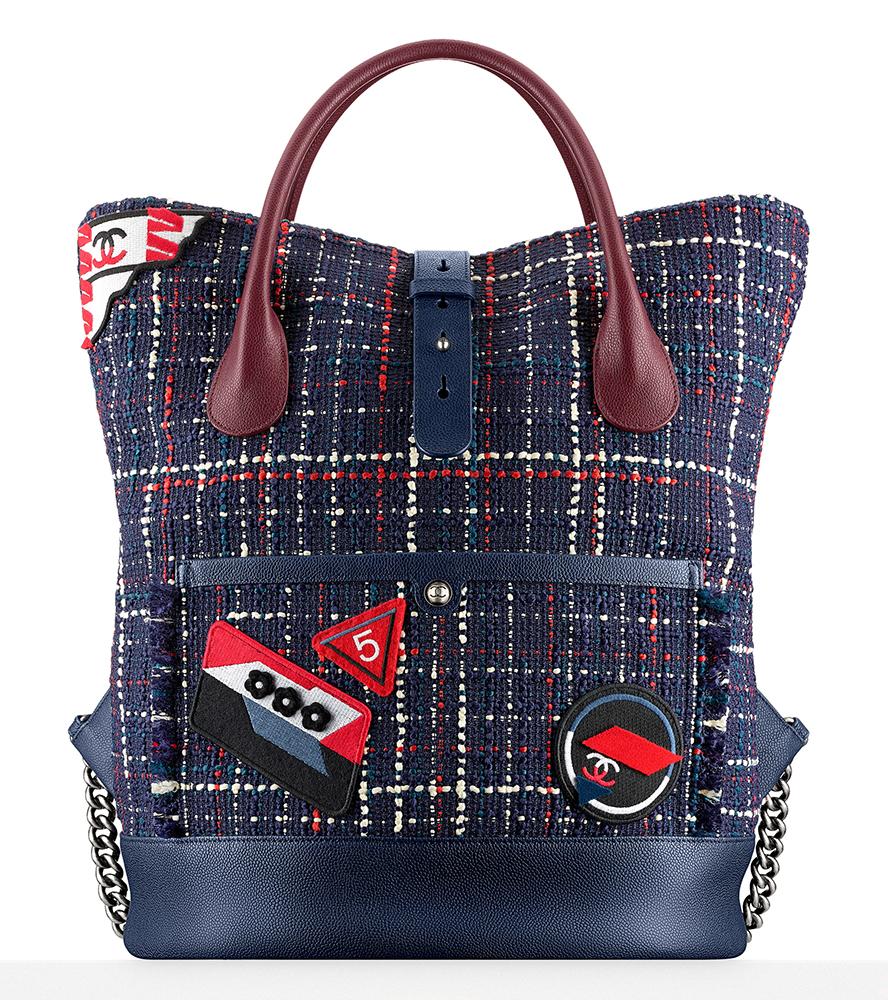 Chanel-Tweed-Backpack-3600