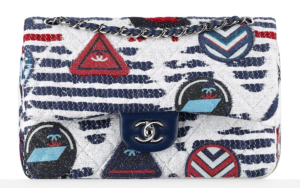 Chanel-Tweed-Classic-Flap-Bag-6200