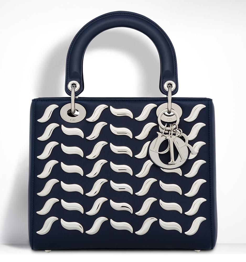 Christian-Dior-Lady-Dior-Bag-Studded