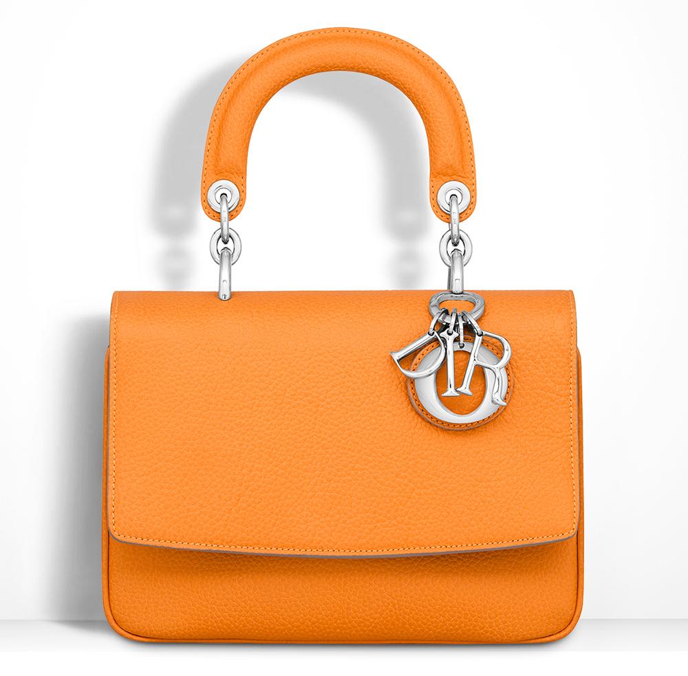 Christian-Dior-Mini-Be-Dior-Bag