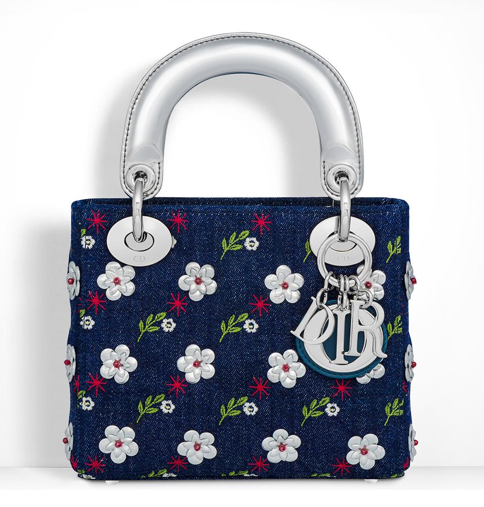 Christian-Dior-Mini-Lady-Dior-Denim-Bag